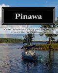 Pinawa history