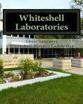 Whiteshell Laboratories history