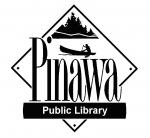 pinawa_logo