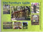 Ironwood interpretive trail site furniture guide