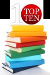 top-ten-books-used