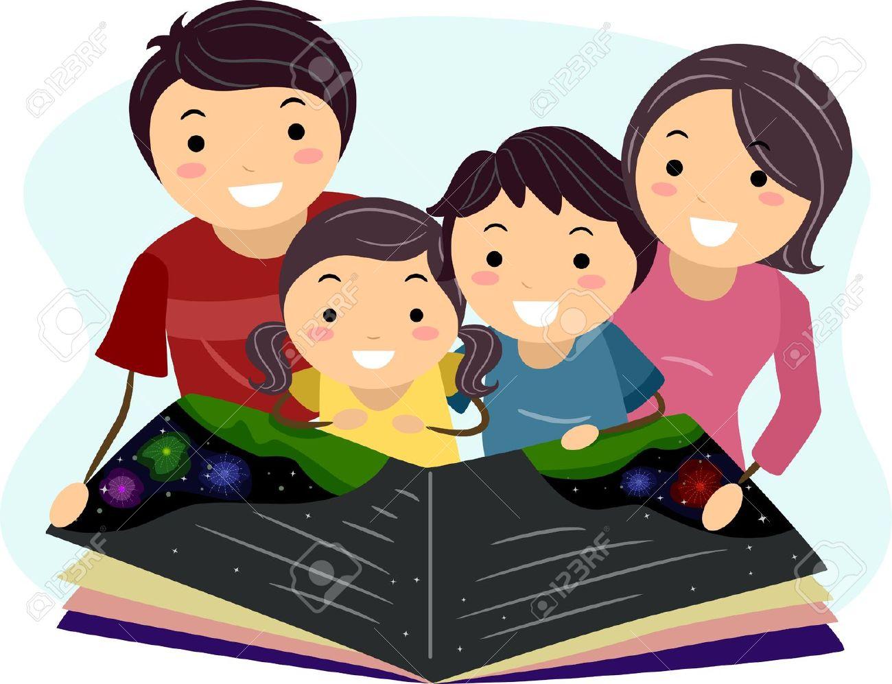 The Biblio File Library News Pinawa Public Library