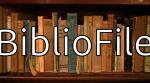 Biblio File