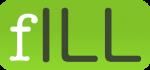 fill-logo