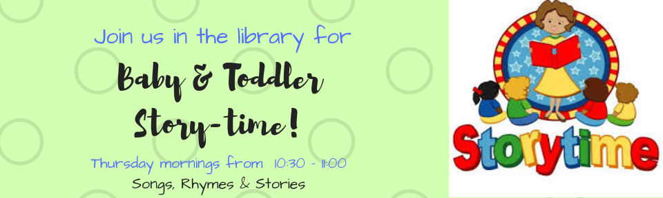 toddler storytime (1)