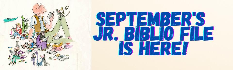 September jrbibliofile